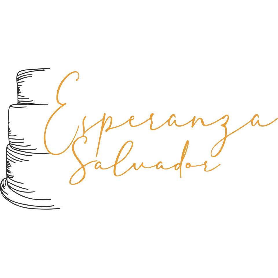 Esperanza Salvador